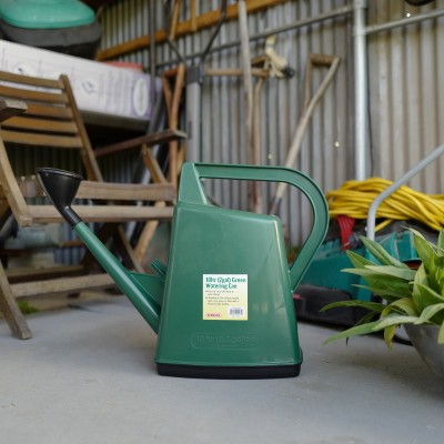 BOSMERE Watering can 5L / 10L